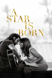 A Star Is Born (Full Ver)