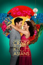 Crazy Rich Asians (Full Ver)