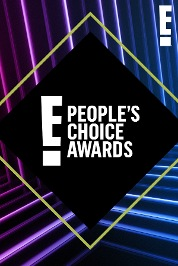 The E! People's Choice Awards 2019