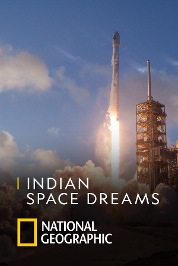 Indian Space Dreams