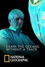 Drain The Oceans -Without a Trace