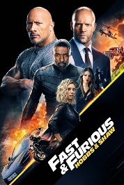 Fast & Furious: Hobbs & Shaw (Full Ver)