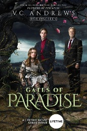 VC Andrews' Gates of Paradise