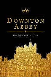 Downton Abbey (Full Ver)