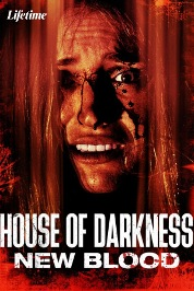 House of Darkness: New Blood